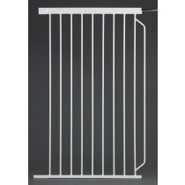 24-Inch Extension For 0942PW Gate