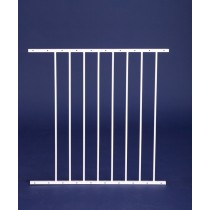 24-Inch Extension For 1210PW Gate