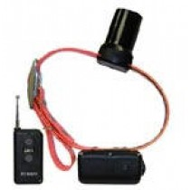 BTB-809 Baritone Beeper Collar - Single Beep