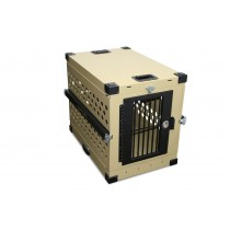 Folding/Collapsible Crate - Large
