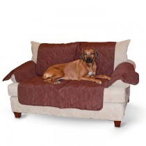 Economy Furniture Cover Couch