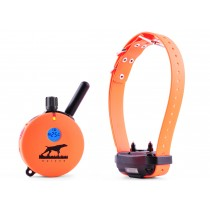 Upland Hunting Dog Remote Trainer