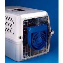 Airforce? Cage/Crate Cooling Fan