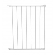 24-Inch Extension For 1510PW Gate