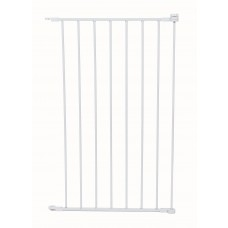 24-Inch Extension For 1510HPW Gate