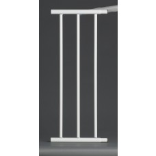 6-Inch Extension For 0680PW Gate