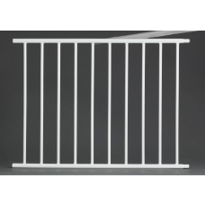 24-Inch Extension For 0680PW Gate
