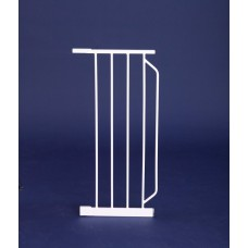 12-Inch Extension For 0932PW Gate