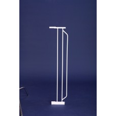 6-Inch Extension For 0942PW Gate