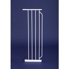 12-Inch Extension For 0942PW Gate