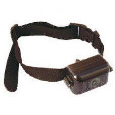 Ultra Min-E 2090 No-Bark Training Collar