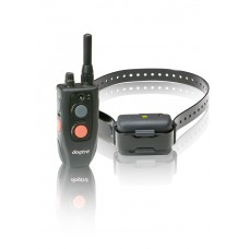 300M Element Training Collar