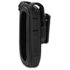 Garmin Delta Handheld Holster/Carrying Case for GPS