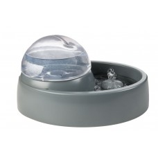 Bubbling Pet Fountain