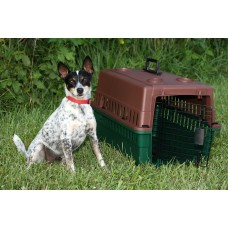 Sportsman?s Choice Portable Kennel - Junior