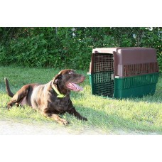 Sportsman?s Choice Portable Kennel - Large
