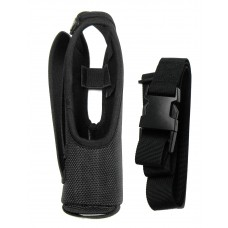 Multi-way Pro Series Holster