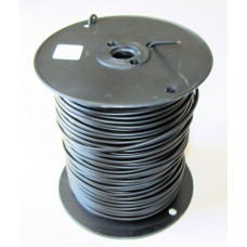 16-Gauge Boundary Wire