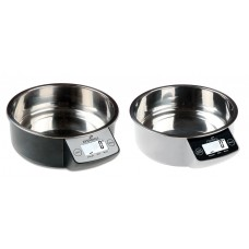 Intelligent Pet Bowl - Large Black