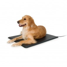 Lectro-Kennel Heated Pad