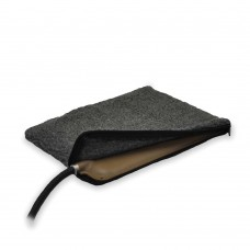 Small Animal Heated Cover