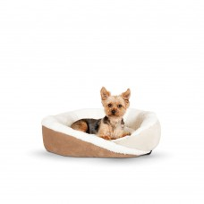 Huggy Nest Pet Bed