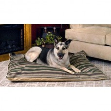 Single-Seam Pet Bed Classic