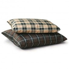 Indoor / Outdoor Single-Seam Pet Bed