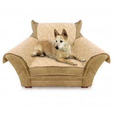 Furniture Cover Chair