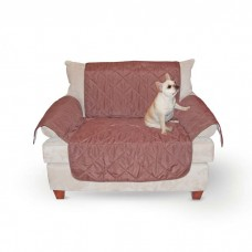Economy Furniture Cover Chair