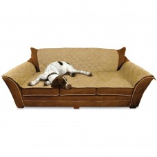 Furniture Cover Couch