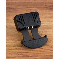 G2/G3 Receiver Charging Cradle
