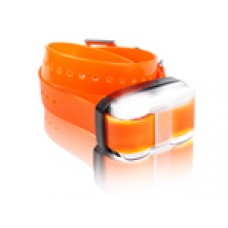 Edge Extra Receiver - Orange