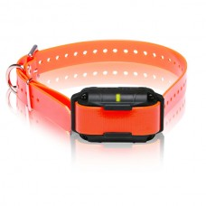 SureStim H Collar/Receiver - Orange