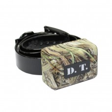 H2O ADD-ON or Replacement Collar in CoverUp CAMO