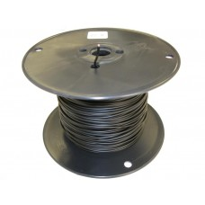 18-Gauge Boundary Wire