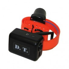 H2O 1850 ADD-ON or Replacement Collar - Orange