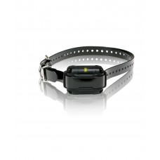 SureStim M Collar/Receiver - Black