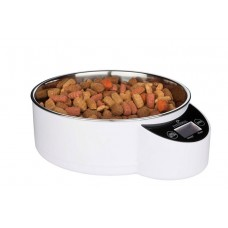Intelligent Pet Bowl - Extra Large White