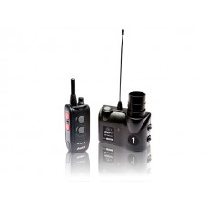 RR Deluxe Remote Release - 1 transmitter/1 receiver