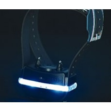Tracer E-collar Light - Blue