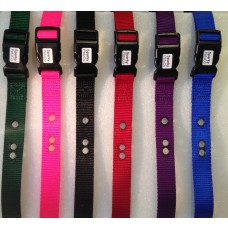"""Sparky Pet Co PetSafe Compatible STAY AND PLAY 3/4"""" Replacement Collar"""