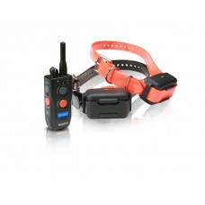 D1902NCP FieldStar Training Collar - 2-Dog