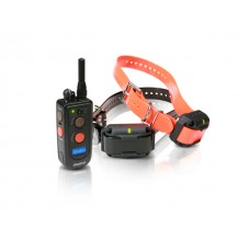 D2302NCP Advance Training Collar - 2-Dog