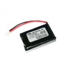 BP37T Transmitter Battery