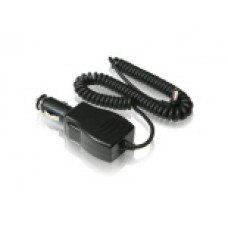 Field/Vehicle Charger