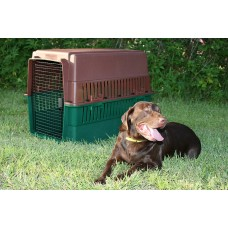 Sportsman?s Choice Portable Kennel - Extra Large
