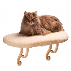 Thermo Kitty Sill