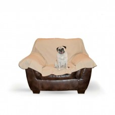 Leather Lover's Furniture Cover Chair