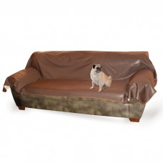 Leather Lover's Furniture Cover Loveseat